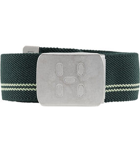 Stretch Webbing Belt, Mineral