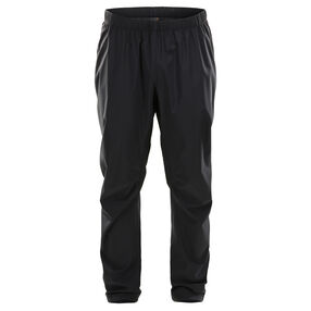 L.I.M PROOF Pant Men, True Black