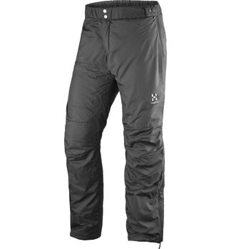 Barrier Pant Men, True Black