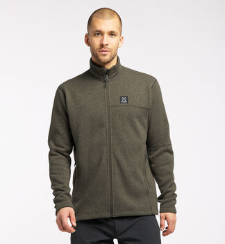 Swook Jacket Men, Deep Woods