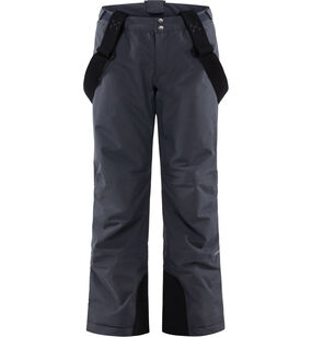 Niva Insulated Pant Junior, Dense blue