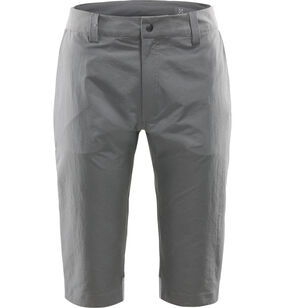 Amfibious Long Shorts Women, Magnetite