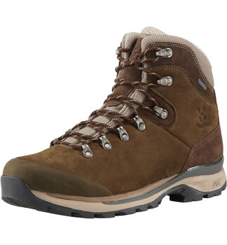 Haglöfs Oxo GT Men, Soil/taupe