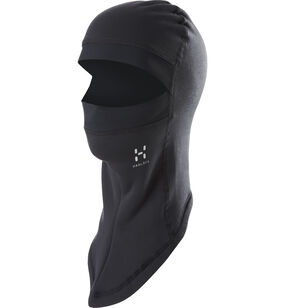 PS Balaclava, True Black