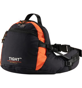 Tight Original XX Small, True black/orange
