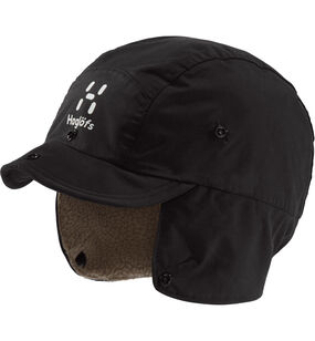 Mountain Cap, True Black/Dune
