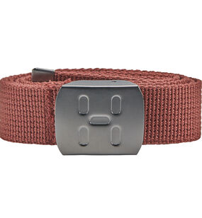 Sajvva Belt, Maroon red