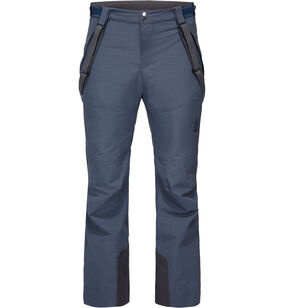 Nengal Pant Men, Dense blue