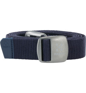Sarek Belt, Tarn Blue