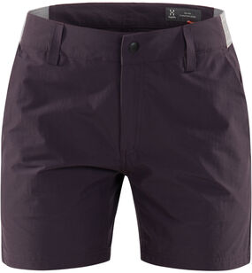 Amfibious Shorts Women, Acai Berry