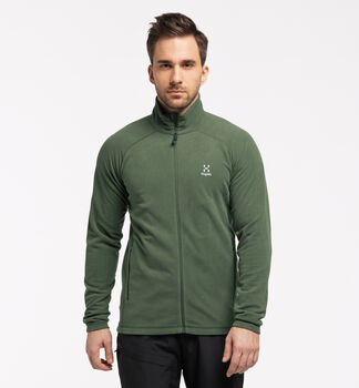 Astro Jacket Men, Fjell Green