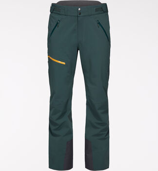 Stipe Pant Men, Mineral