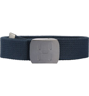 Sajvva Belt, Tarn Blue