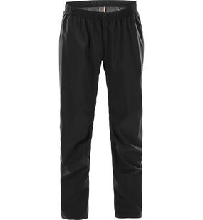 L.I.M PROOF Pant Women, True Black