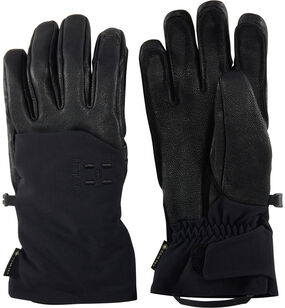 Nengal Glove, True Black