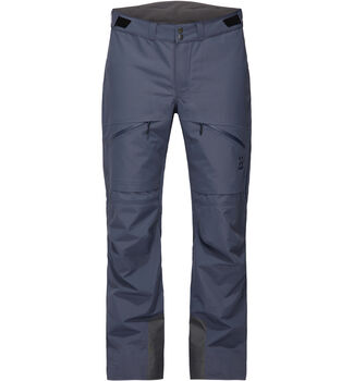 Nengal 3L PROOF Pant Men, Dense blue