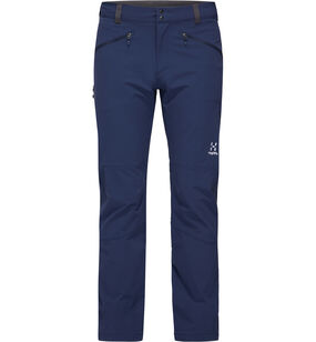 Morän Pant Men, Tarn Blue