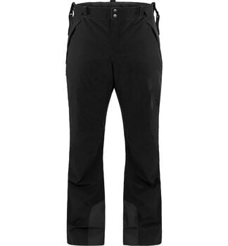 Nengal Pant Men, True Black