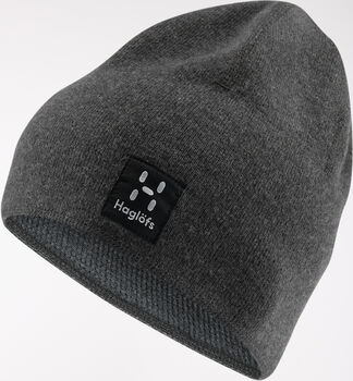 Whooly Beanie, Magnetite