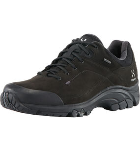 Haglöfs Ridge GT Men, True Black