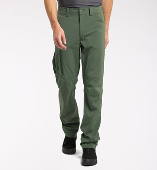 Mid Forest pant Men, Fjell Green