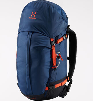 Roc Summit 45, Tarn Blue M-L