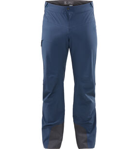 L.I.M Touring PROOF Pant Men, Tarn Blue
