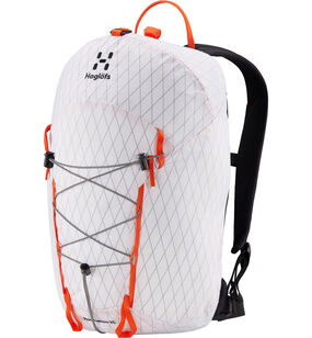 Roc Helios 25, Soft White/True Black M-L