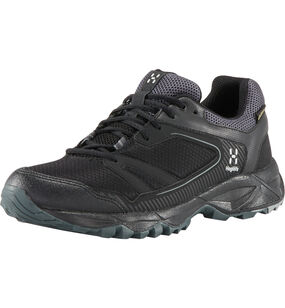Haglöfs Trail Fuse GT Women, True Black